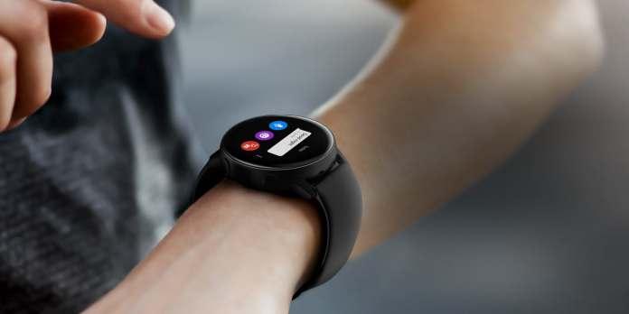 galaxy-watch-active-touch-wrist-message-call-speech_b