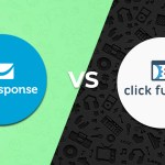 Clickfunnels vs GetReponse: An In-Depth Review!