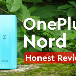 OnePlus Nord Review With Camera Samples