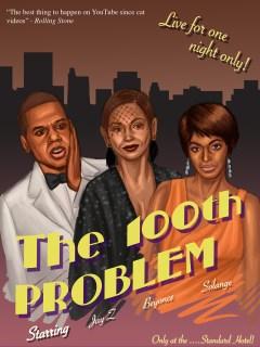 100problems2