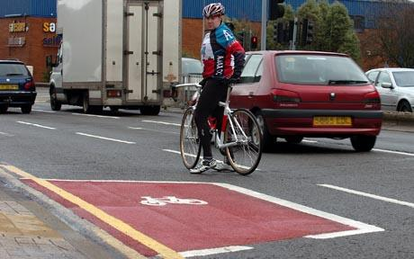 5700812W002.006 WNS_Tiny_Cycle_Lane_01.jpg