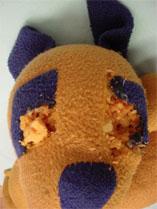 Toy Repair Near Me : repair, StuffedAnimals.com™, Cleaning,, Repair, Restoration, Stuffed, Animal,, Teddy, Bear,, Plush, Blankie