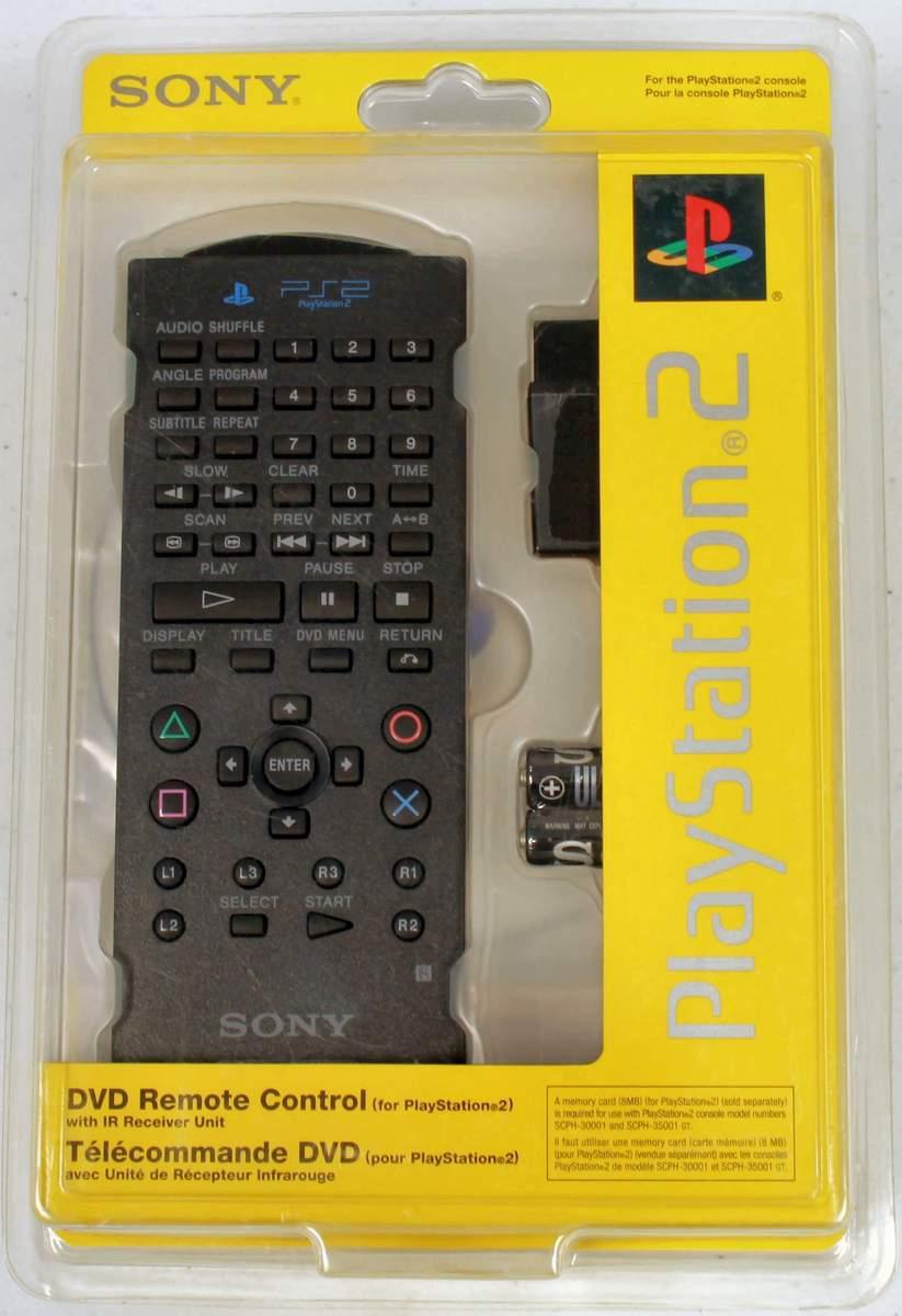 Ir Receiver For Sony Remotes