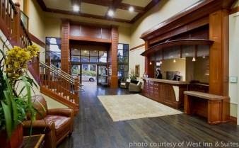 West-Inn-Suites-1
