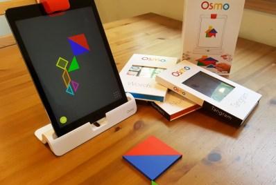 Osmo-Kids-Game-Tech-Best-Buy-3