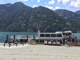 lake-chelan-family-vacation-13