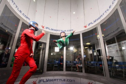 Mia-flying-high-iFly-Seattle