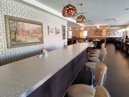 Where-to-eat-tempe-az-chandler-arizona-restaurants-18