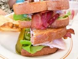 Where-to-eat-tempe-az-chandler-arizona-restaurants-19