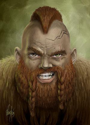 https://i0.wp.com/stuffershack.com/wp-content/uploads/2010/12/Battle_dwarf_of_Khazad_Dum_by_baardk.jpg