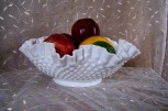 https://www.etsy.com/listing/273944200/fenton-milk-glass-ruffle-sided-bowl?ref=shop_home_active_11
