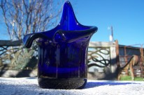 https://www.etsy.com/listing/495263044/cobalt-blue-glass-vase-crafted-glass?ref=shop_home_active_10
