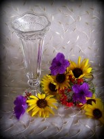 https://www.etsy.com/listing/255862834/elegant-tall-slender-parfait-glass-clear?ref=shop_home_active_4