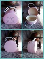 hello-kitty-purse-2