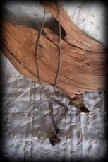 https://www.etsy.com/listing/265679388/vintage-necklace-silver-tone-unique?ref=shop_home_active_20