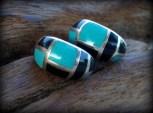 https://www.etsy.com/listing/525110403/925-vintage-pierced-earrings-pierced?ref=shop_home_active_3