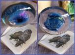 https://www.etsy.com/listing/468714019/robert-eickholt-glass-paperweight-signed?ref=shop_home_active_9