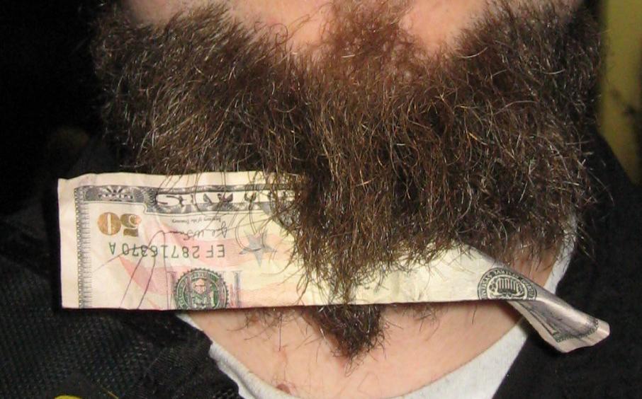 50beard