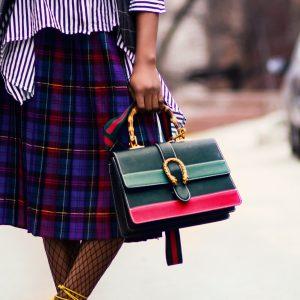 Bags we like