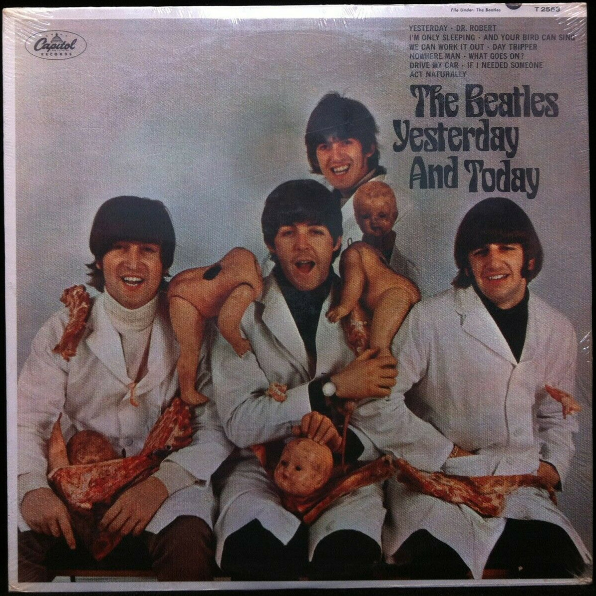 https://i0.wp.com/stuffnobodycaresabout.com/wp-content/uploads/2019/11/Beatles-photo-Yesterday-and-Today-actual-LP-cover-photo-Bob-Whitaker.jpg