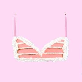 adore-me-cake