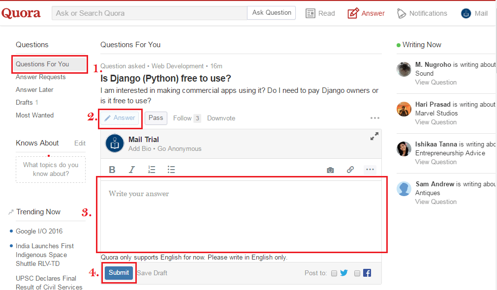 quora-answering-questions