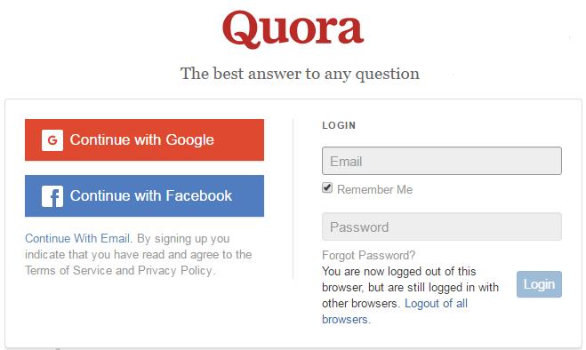 quora-signup