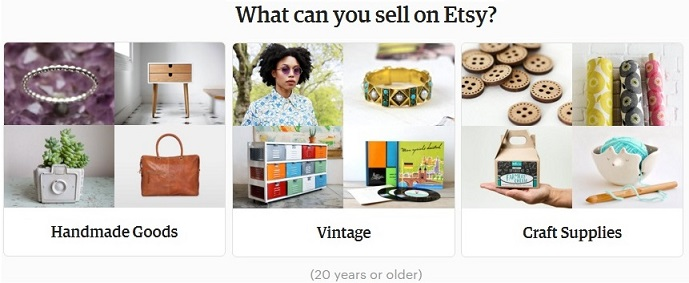 etsy items to sell
