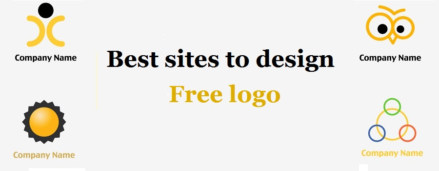 6 Authenticate sites to get free logo design online