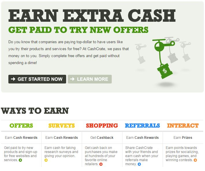 cash create GPT site for earn home
