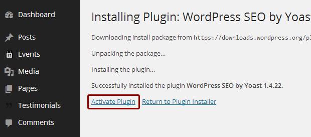 yoast-plugin-activate