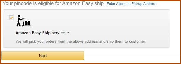 amazon-check-seller-eligibility