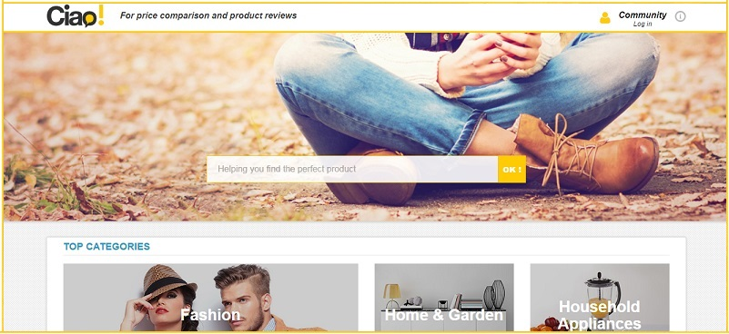 get paid to write movie reviews by Ciao