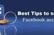 5 simplest and practical way to secure Facebook account