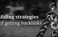 link building strategies for SEO - 13 Effective ways of getting backlinks