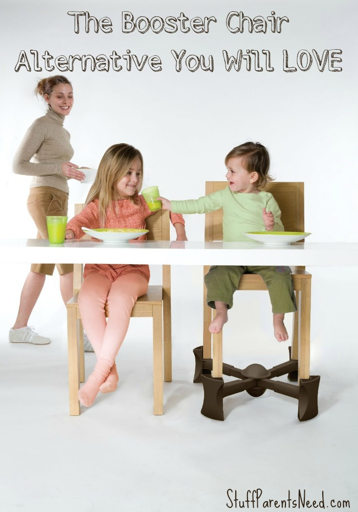 booster chairs toddlers