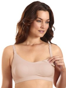 cff952a2aa Maternity Monday  Leading Lady Nursing Bra Review and GIVEAWAY!!!