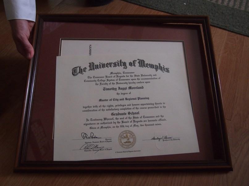 diy diploma frame | Diydrywalls.org