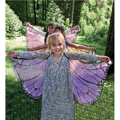butterfly gift ideas butterfly wings