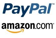 cash giveaway Amazon giveaway