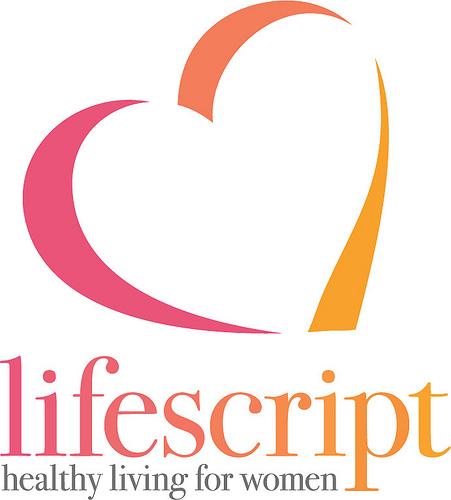 treatments of fibromyalgia from lifescript