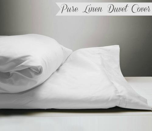 luxury duvet cover linen duvet cover
