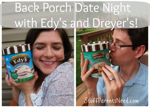 edy's ice cream limited edition flavors