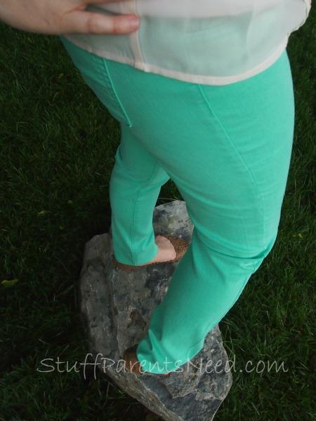 pants from stitch fix