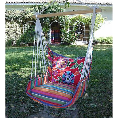 swing seat for outdoor play