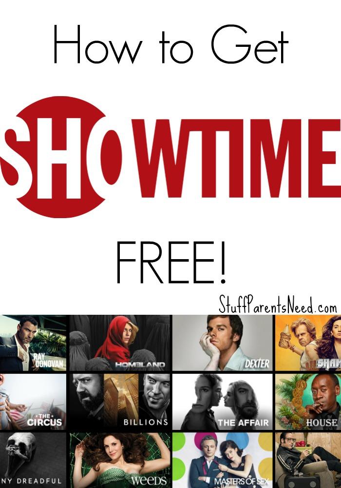 watch-free-showtime-online