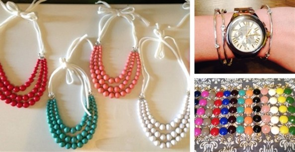 5.99 jewelry grab bag jane