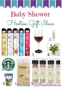 baby shower ideas you are my sunshine