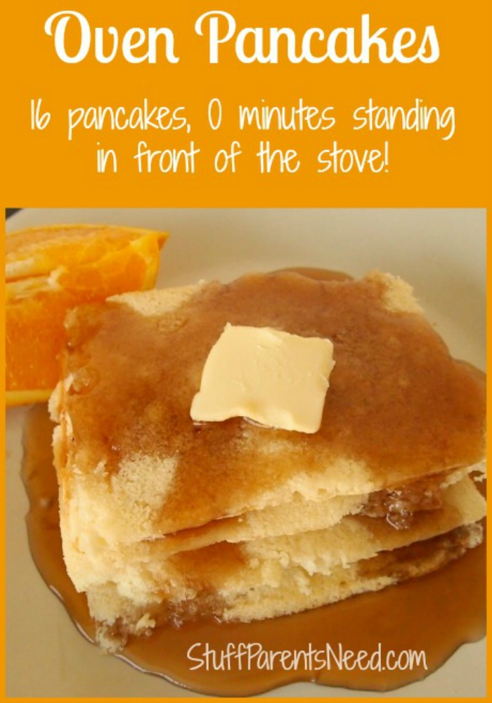 how-to-make-pancakes-in-the-oven1