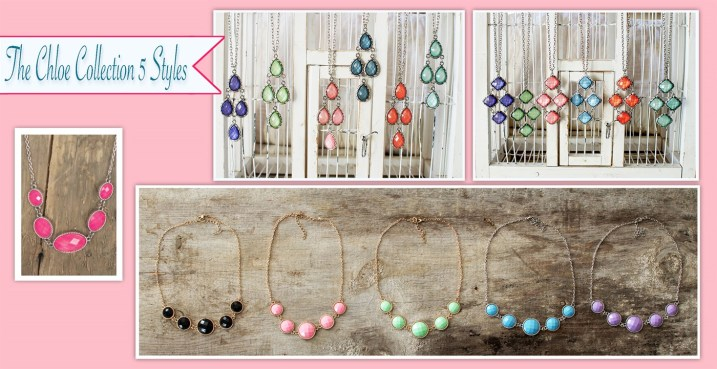 jane necklace sale